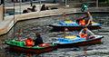 Barnbåtarna crop 2.jpg