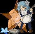 Barnstar anime manga 4.png