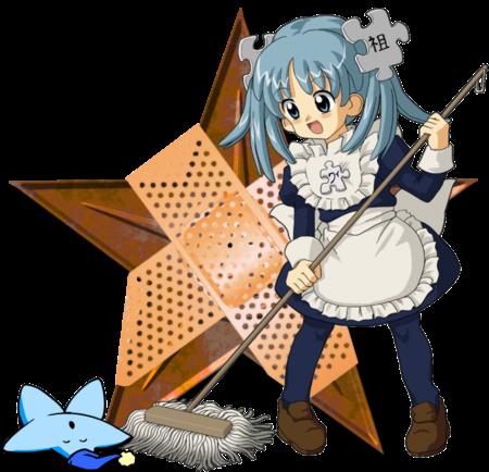 Usuario Animescoop Wikipedia La Enciclopedia Libre