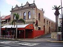 Baroona Labor Hall (2009).jpg