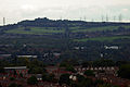 Barr Beacon from Library of Birmingham.jpg