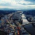 Barra Mansa vista do alto.jpg