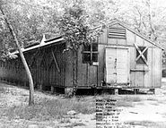 Barracks-t164-mbaaf-1942