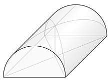 http://upload.wikimedia.org/wikipedia/commons/thumb/2/29/Barrel_vault-scheme.jpg/220px-Barrel_vault-scheme.jpg