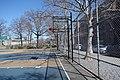 Barrier Playground td (2019-03-17) 43 - Basketball Courts.jpg