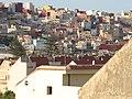 Barrio de la Cañada Hidum .jpg