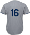 Barry Bowden Retirement Jersey - The Isotopes.png