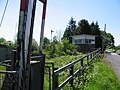 Barton Hill Signal Box - geograph.org.uk - 181219.jpg