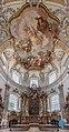 Basílica, Ottobeuren, Alemania, 2019-06-21, DD 117-119 HDR.jpg