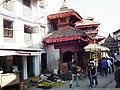 Basantapur Kathmandu Nepal (8528362407).jpg