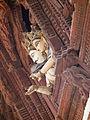 Basantapur Kathmandu Nepal (8528544221).jpg