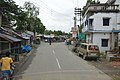 Basanti Chowmatha - Basanti Highway - SH 3 - South 24 Parganas 2016-07-10 4713.JPG