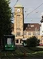 Basel-Badischer Bahnhof-02-gje.jpg