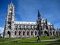 Basilica del voto nacional - panoramio - Quito magnífico (16).jpg