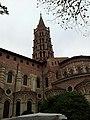 Basilique Saint-Sernin de Toulouse 2012-09-22 09-12-50.jpg