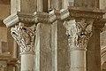Basilique Sainte-Marie-Madeleine de Vézelay PM 46736.jpg