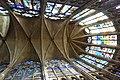 Basilique de Saint-Denis @ Saint-Denis (30595688692).jpg