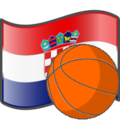 Basketball Croatia.png