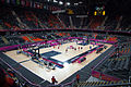 Basketball at the 2012 Summer Olympics (8016993798).jpg