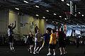 Basketball game in hangar bay 130513-N-GC639-126.jpg