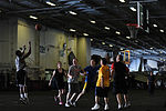 Basketball game in hangar bay 130513-N-GC639-126.jpg