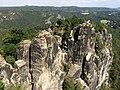 Bastei - panoramio (12).jpg