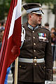 Bastille Day 2014 Paris - Color guards 015.jpg