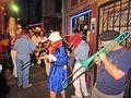 Bastille Tumble 2012 New Orleans TBones.jpg