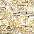 Batak Bulgaria 1994 CIA map.jpg