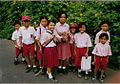 Batak school children.jpg