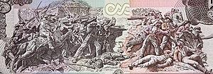 causas de la guerra de el salvador con honduras: