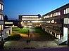 Batiments de nuits -Univ Rennes 2 - Louis Arretche.jpg