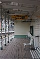 Battersea Park railway station MMB 04.jpg