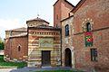 Battistero San Pietro in Consavia 01.jpg