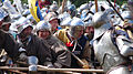 Battle Of Tewkesbury (3714182486).jpg