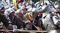 Battle Of Tewkesbury (3714182486).jpg