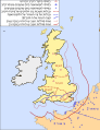 Battle of Britain map-he.svg