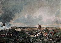 Battle of Hondschoote.jpg