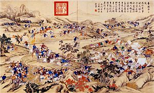 Battle of Khurungui.jpg