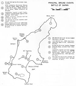 Battle of Saipan - map.jpg