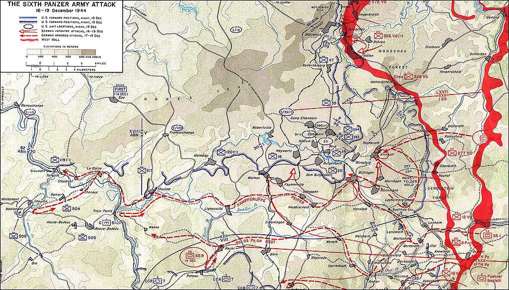File:Battle of the Bulge progress.svg - Wikipedia