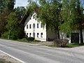 Bauernhaus in Wolfesing - geo.hlipp.de - 24758.jpg
