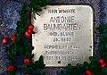 Baumgarten, Antonie.jpg