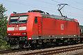 Baureihe 185 072-6.jpg