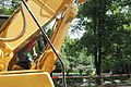Baustelle Hilmteich, Juli 2014 (14541980506) (4).jpg