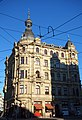 Bautznerstr27b - Dresden, Germany - DSC09105.JPG