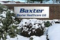Baxter Healthcare - geograph.org.uk - 1154113.jpg