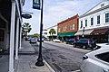 Bay Street (4983153614).jpg