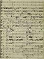Bayard à Mézières, opèra comique, en un acte (1817) (14590755058).jpg