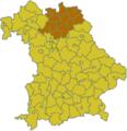 Bayern rboberfranken.png